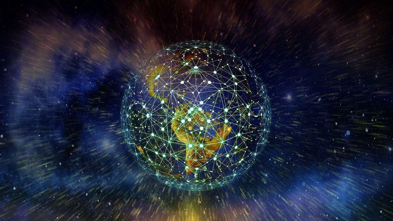 network-3537401_1280.jpg