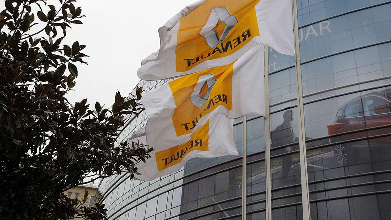 Renault entend accompagner Carizy dans le développement de sa notoriété, et apporter à la fois ses moyens financiers et son expertise du marché de l'occasion, tout en conservant l'agilité revendiquée par sa nouvelle filiale.