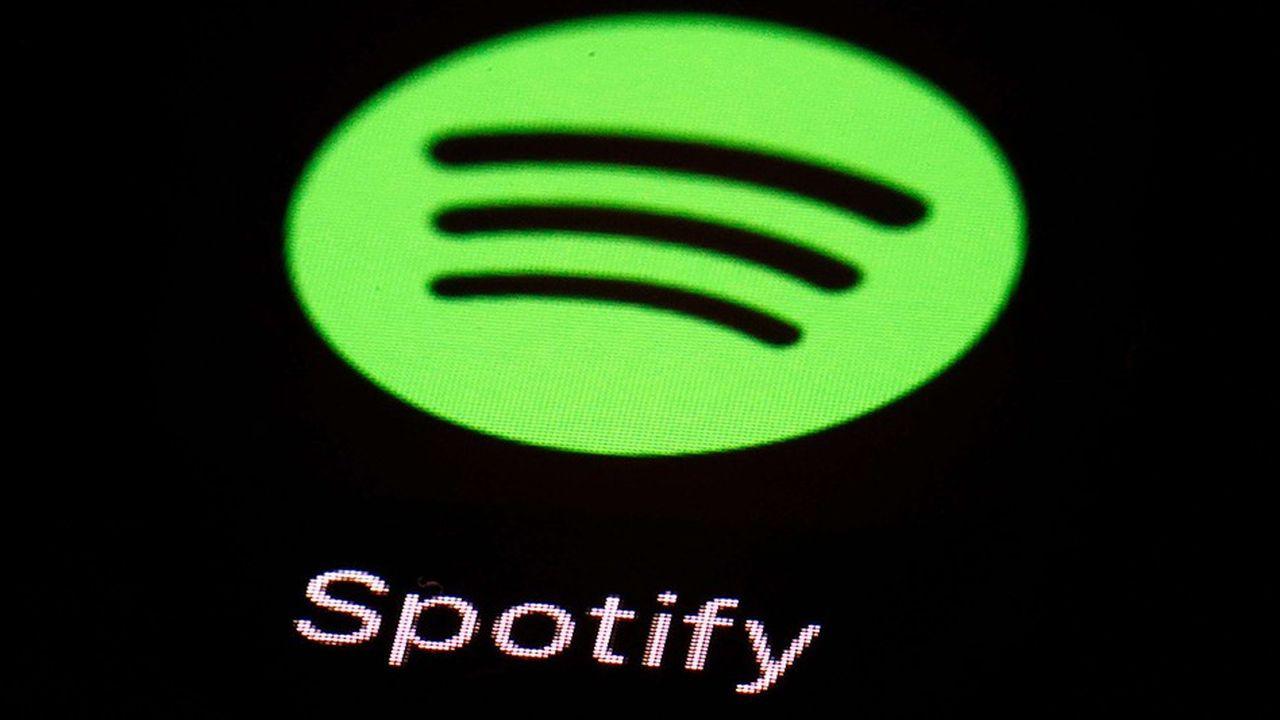 En élargissant son service dans la région Mena, Spotify couvre désormais 78 pays à travers le monde