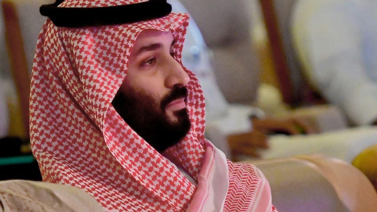 Jeudi, le procureur général saoudien a admis que Jamal Khashoggi avait été drogué et démembré sur place. Avant de répéter une énième fois que «MBS» n'avait aucune connaissance du dossier.