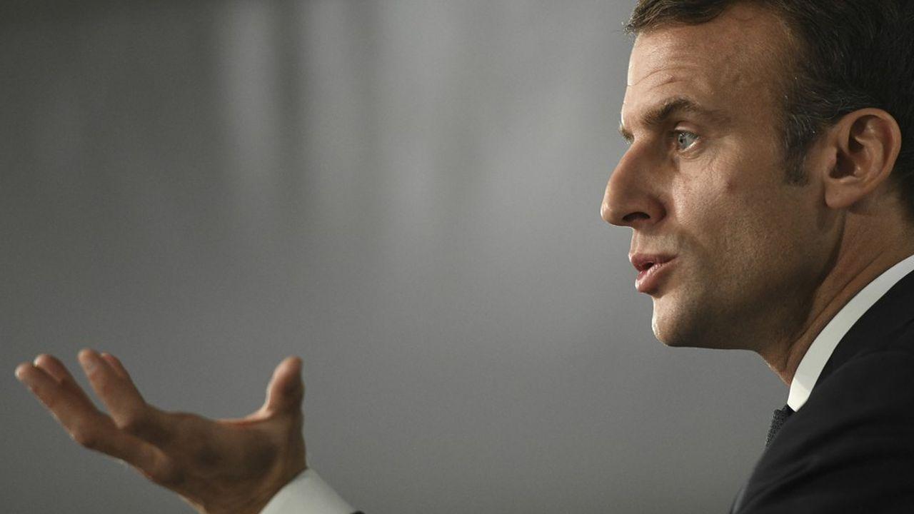 Les «gilets jaunes» appellent à des blocages dans toute la France ce samedi