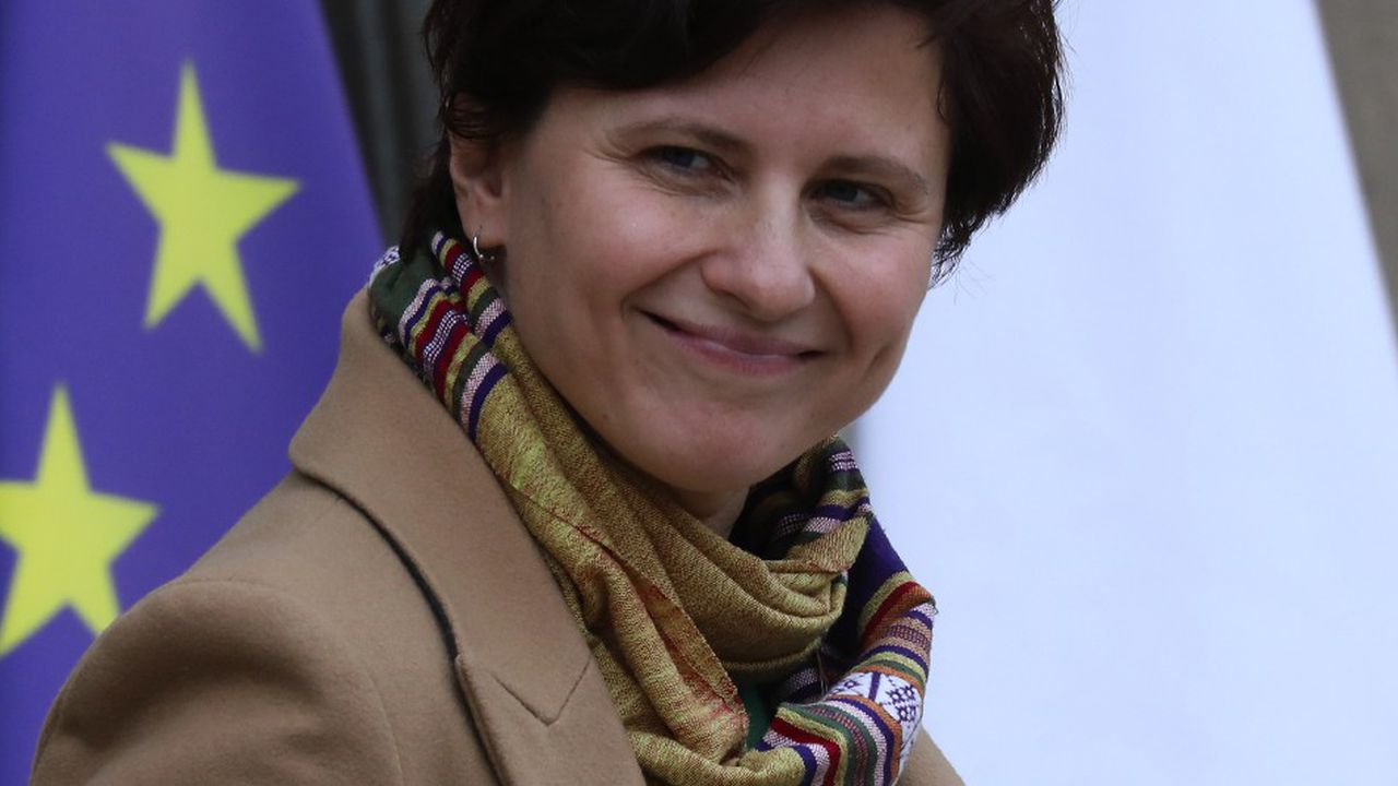 L'Agence du sport, dont la ministre Roxana Maracineanu vient d'entériner la création avec le Premier ministre, va se traduire par une remise à plat des missions des grands acteurs du sport français.