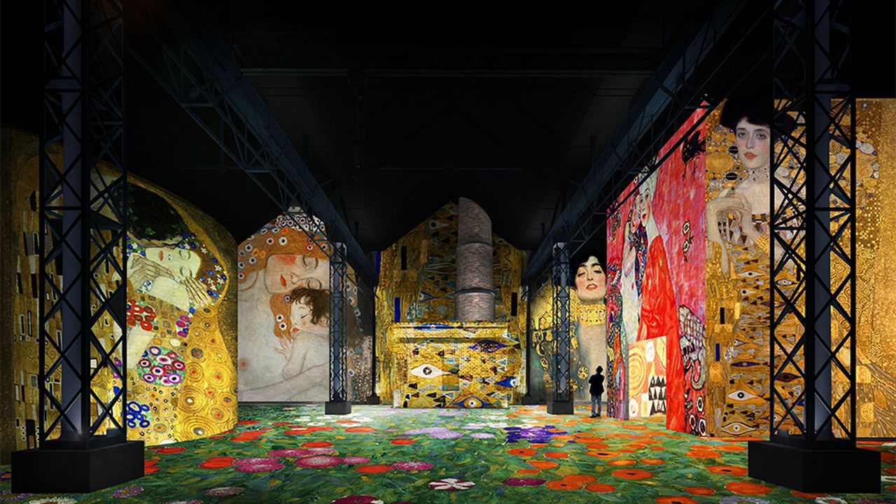 213609b0_2-Simulation-Klimt-et-Schiele.jpg