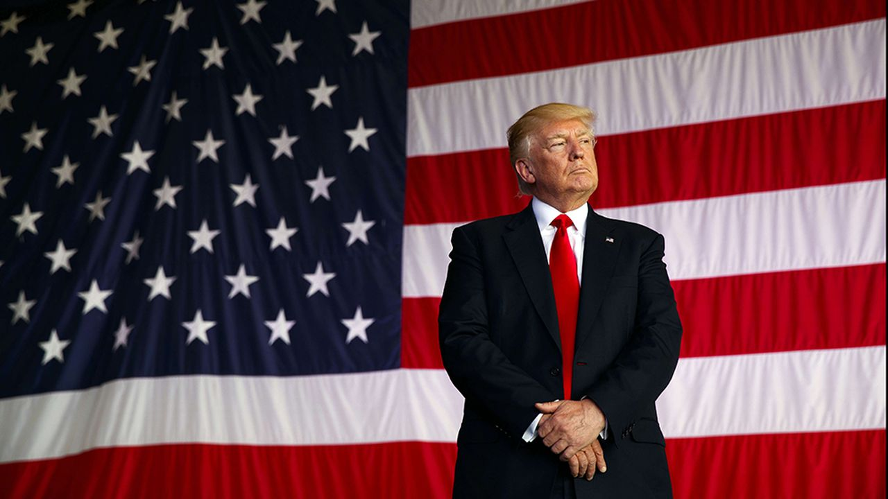 cae09dc2_PANO-Trump.jpg