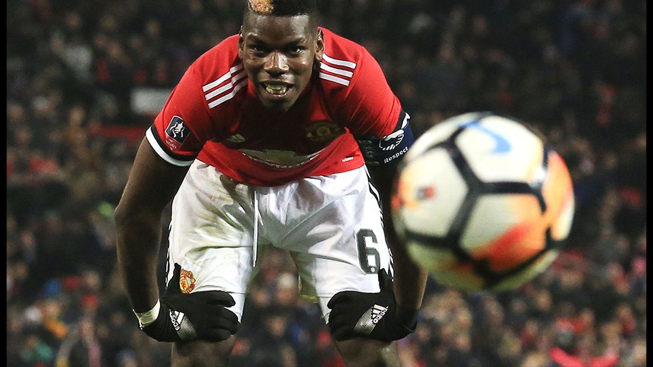 4ca8c87b_Manchester-United-Pogba-AFP.jpg