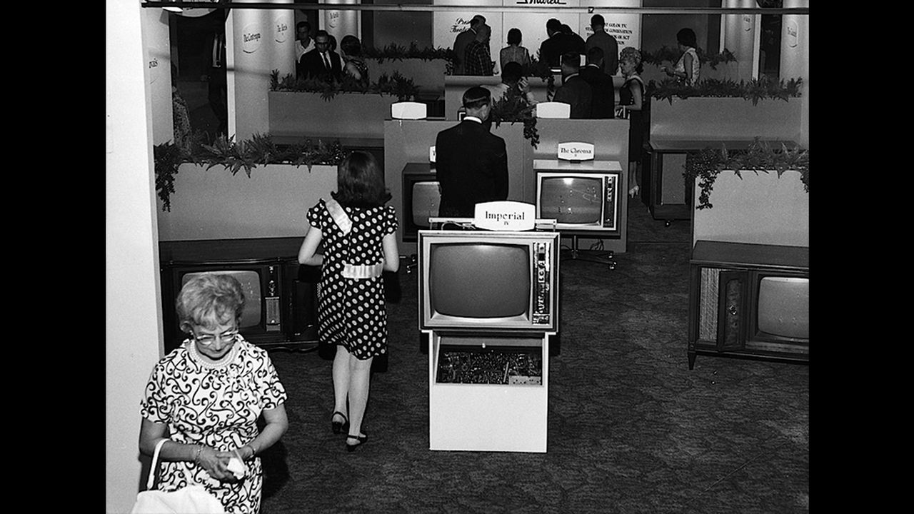 1967_bis.jpg