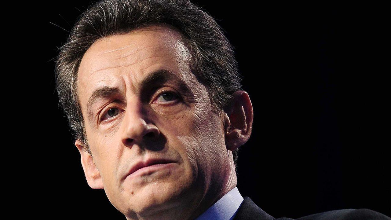 439d3117_Sarkozy-Sipa-1000.jpg