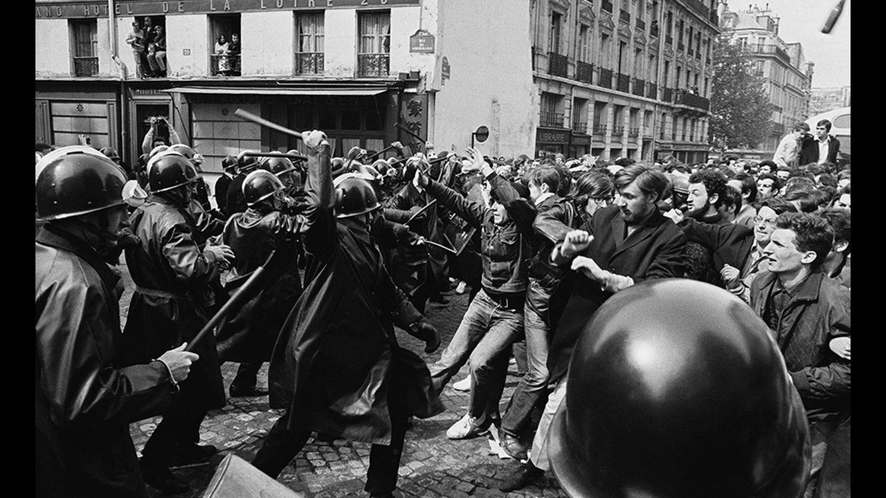 e0e2fa08_6-bis-Mai-68-affrontements-police-etudiants-SIPA.jpg