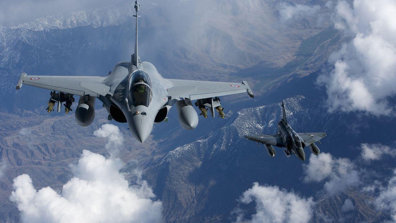 2b2247ee_Rafale-Afghanistan-2007-AFP-intro.jpg
