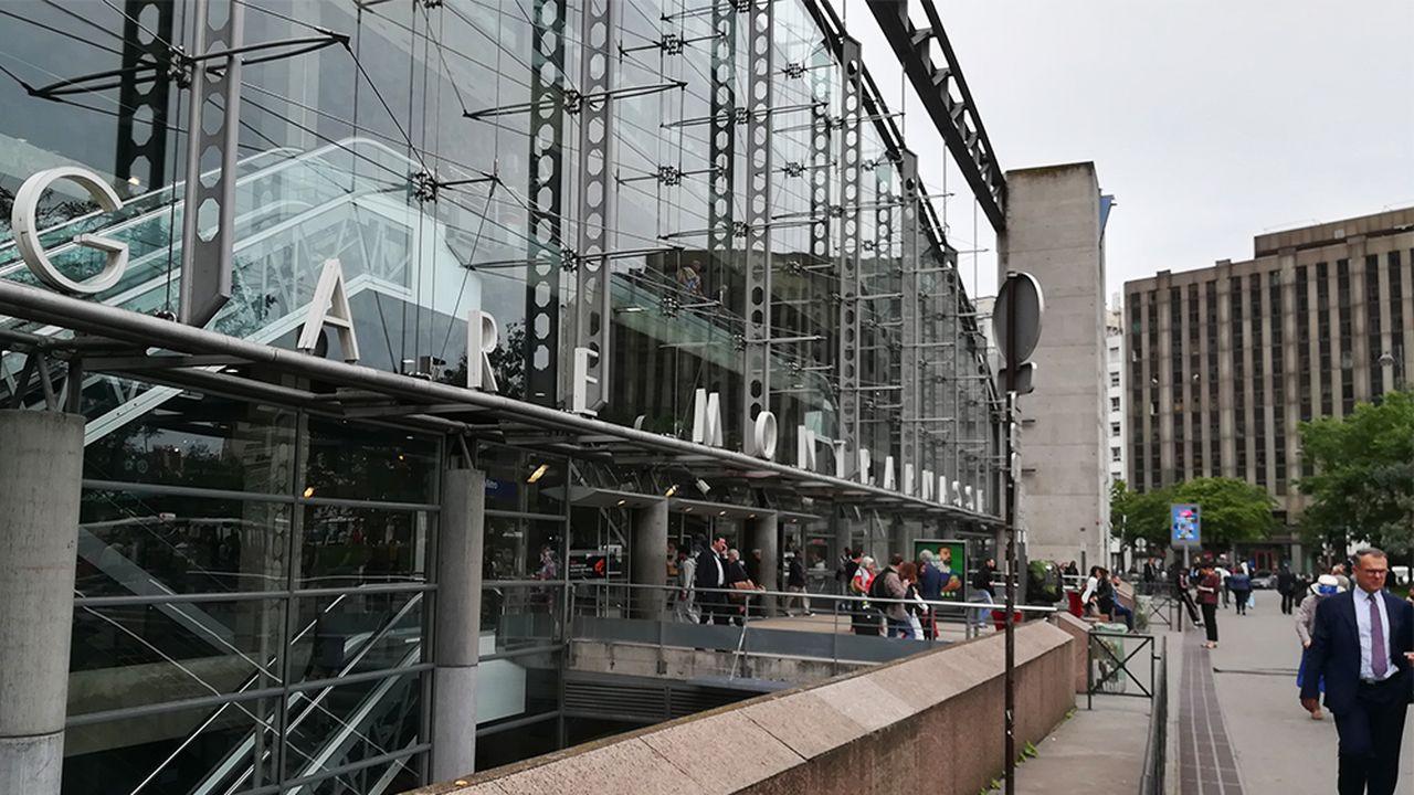 5a5ca6e1_Gare-Montparnasse.jpg