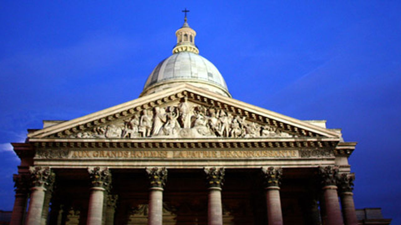 Pantheon_illustr_afp_pano.jpg