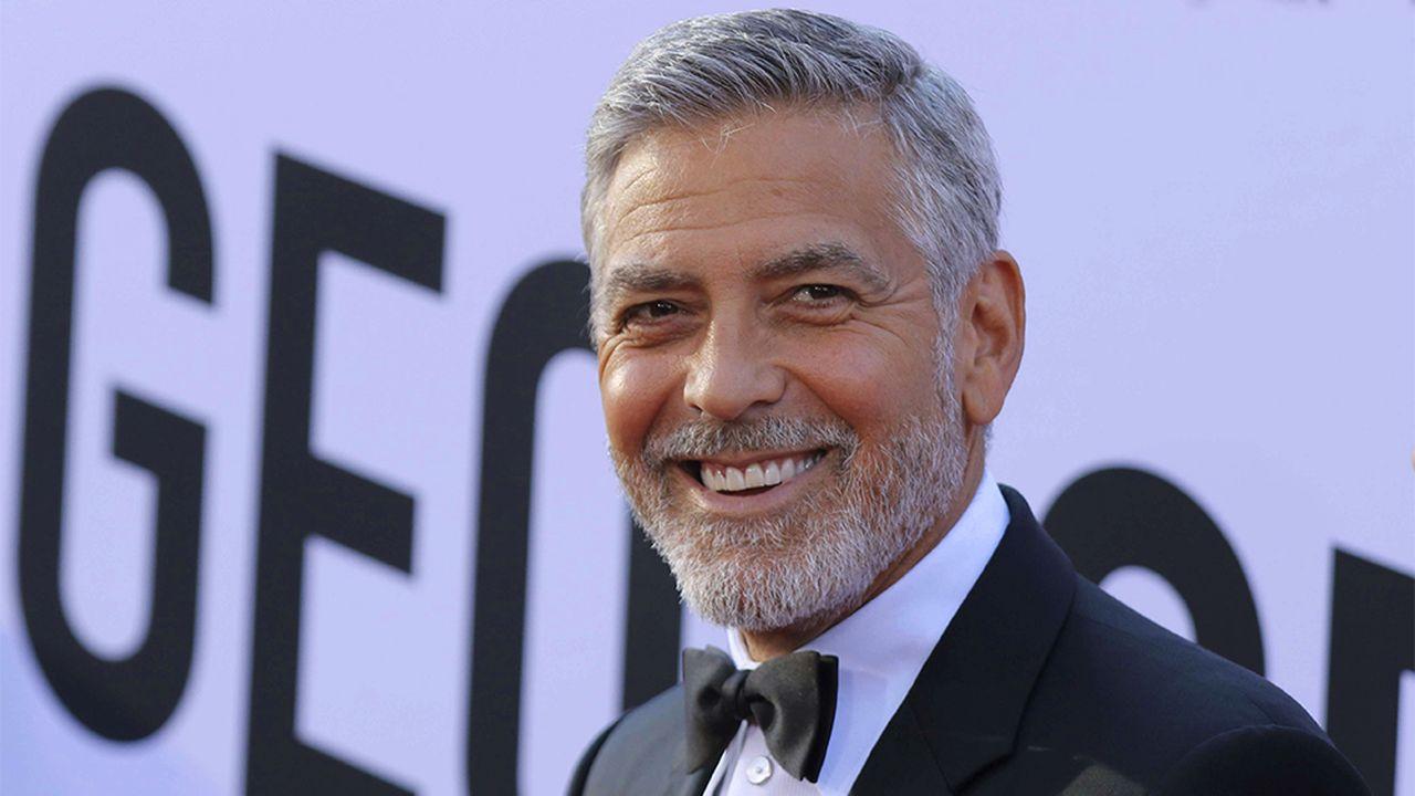 3789b2eb_1-George-Clooney-SIPA.jpg
