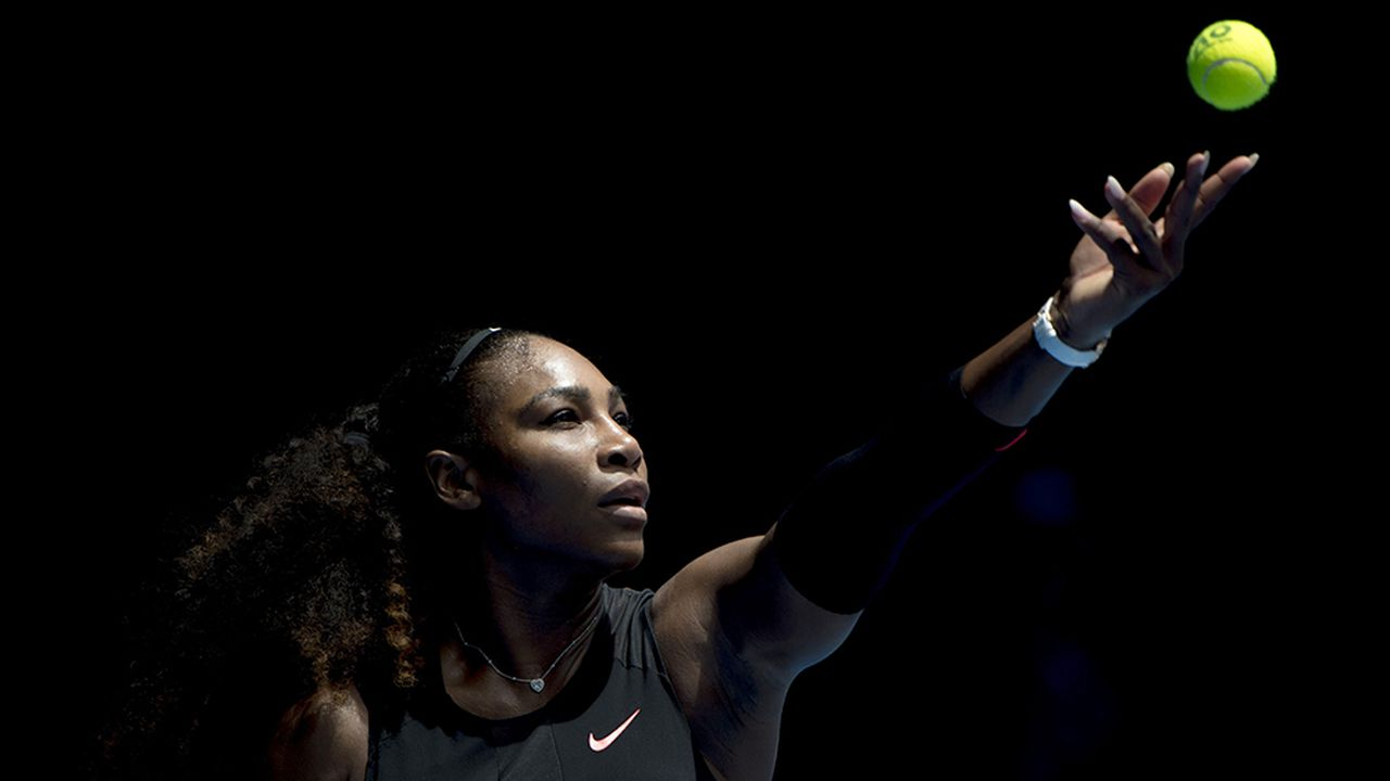 8b7c21fe_1-Serena-Williams-INTRO--SIPA.jpg