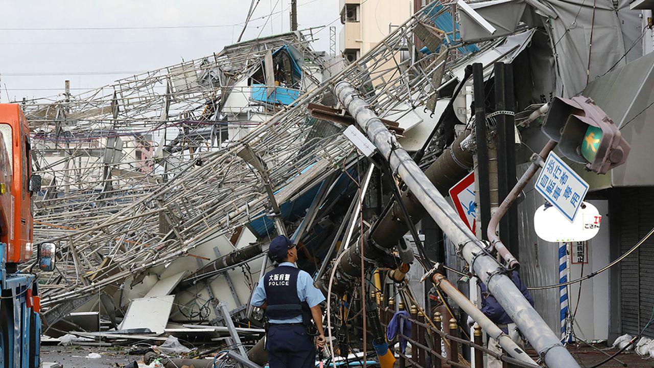 PANo-typhon.jpg