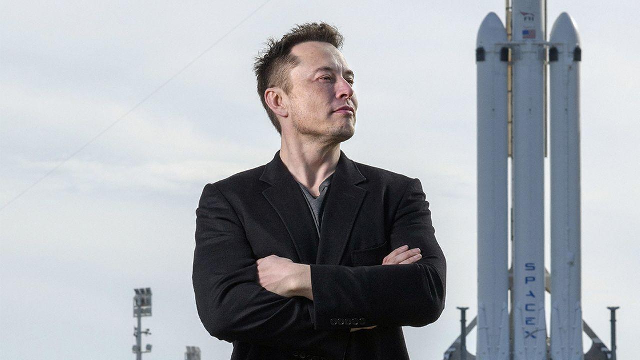 Elon-Musk-REA.jpg