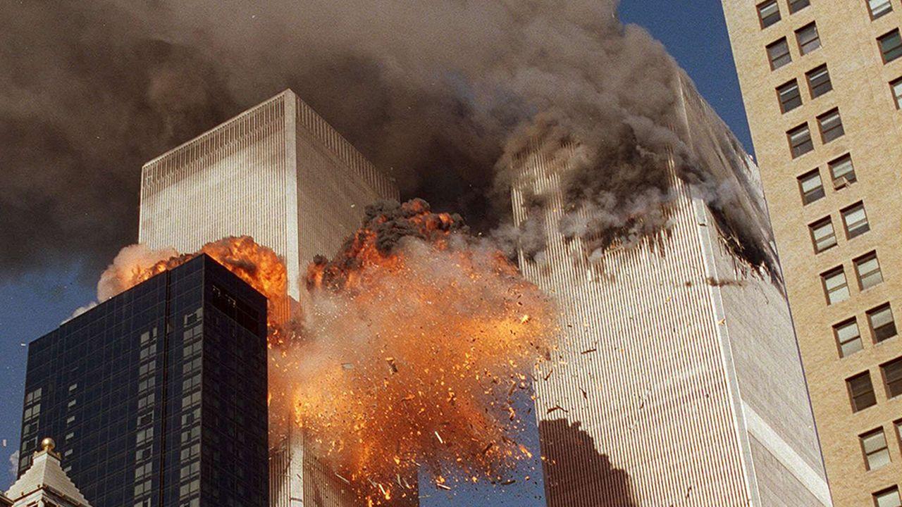 5e359628_11sept-explosion-SIPA-INTRO.jpg