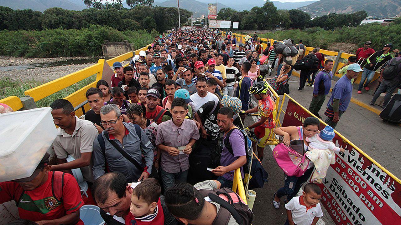crise-Colombie-Venezuela-fev-2018_PANO.jpg