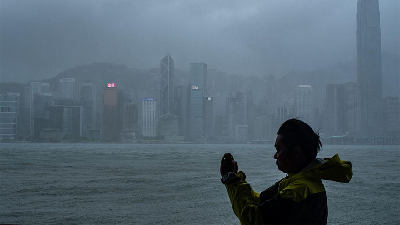 fd4014e0_Typhon-Hong-Kong-16-sept-AFP.jpg