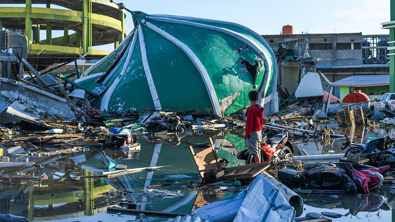 tsunami-indonesie-intro-AFP.jpg
