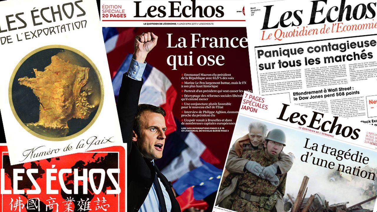 PANO-Les_Echos_110_ans.jpg