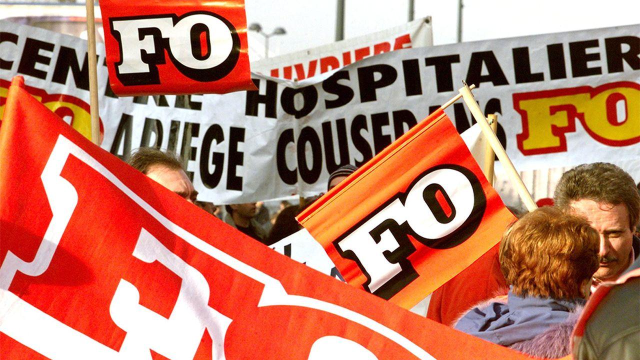 baba0282_FO-logos-Intro-AFP.jpg
