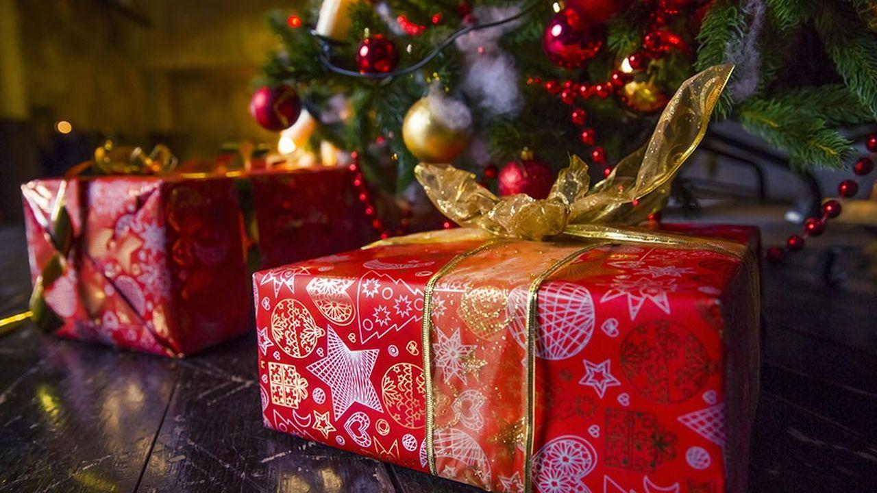 2142716_la-revente-des-cadeaux-de-noel-entre-dans-les-moeurs-web-tete-0301097700066.jpg