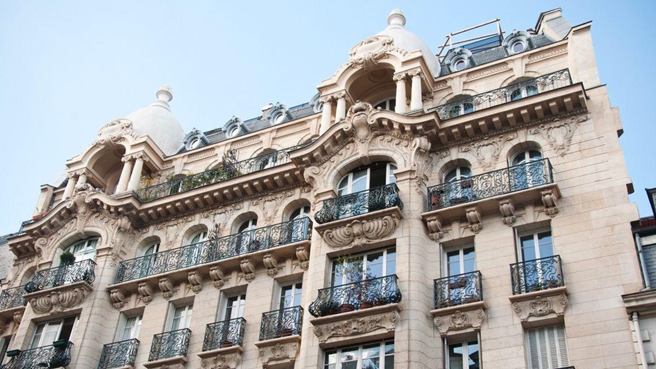 2143436_patrimoine-immobilier-et-ifi-2018-est-une-annee-de-transition-web-tete-0301109725884.jpg