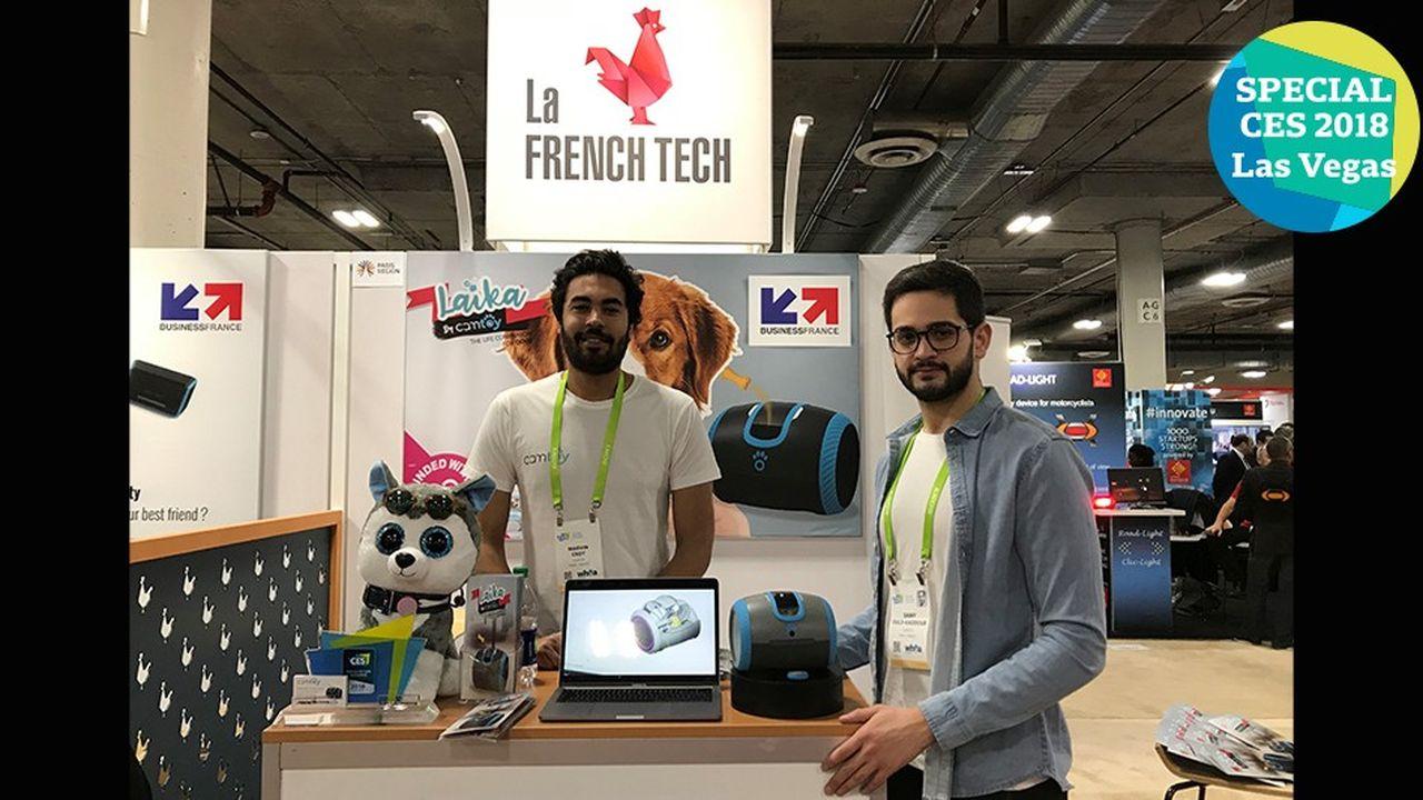 2144463_comment-les-startuppeurs-de-la-french-tech-ont-vecu-leur-tout-premier-ces-web-tete-0301133105568.jpg