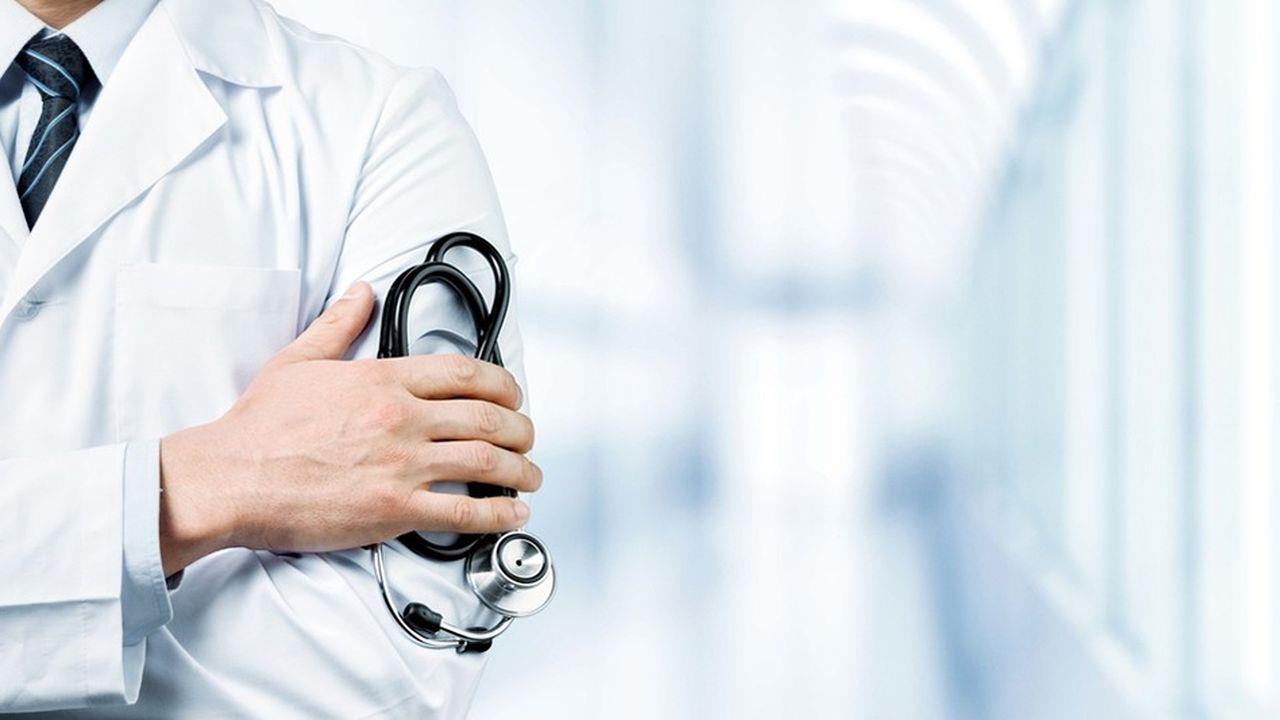 2147398_laccueil-de-patients-internationaux-un-enjeu-dattractivite-pour-la-france-web-tete-0301195303221.jpg