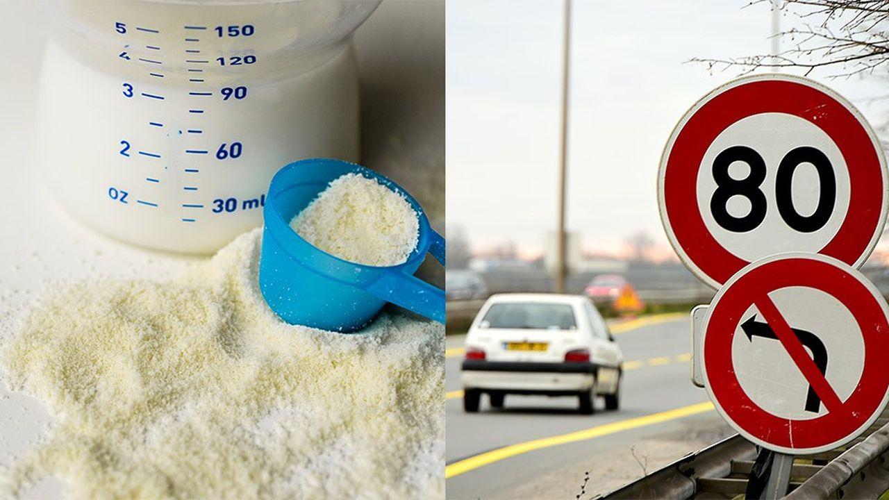 2147787_la-route-le-lait-et-lirrationalite-de-nos-societes-web-tete-0301200630589.jpg
