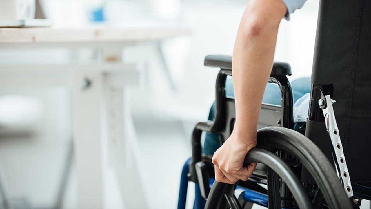 2149289_handicap-et-emploi-il-faut-en-finir-avec-le-tout-subventions-web-tete-0301225478679.jpg