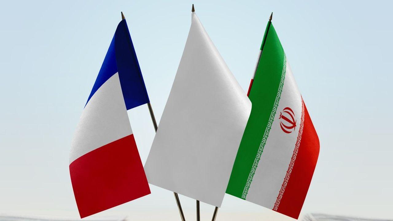 «Donnons une cohérence à nos rapports commerciaux internationaux parfois honteux.»