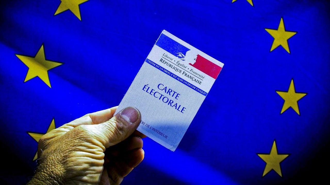 2150341_pour-des-listes-regionales-aux-elections-europeennes-web-tete-0301239807658.jpg