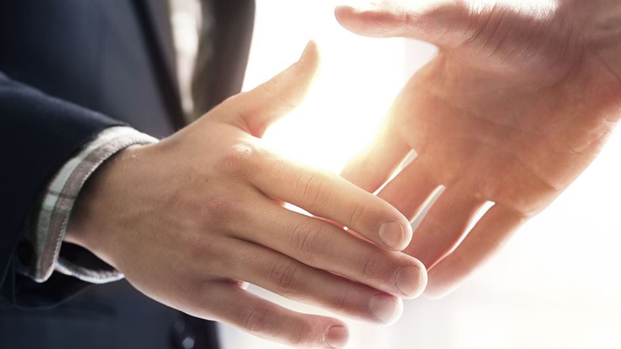 « L'amélioration de l'expérience client repose sur la connaissance réelle de ses besoins essentiels et de ses motivations. »