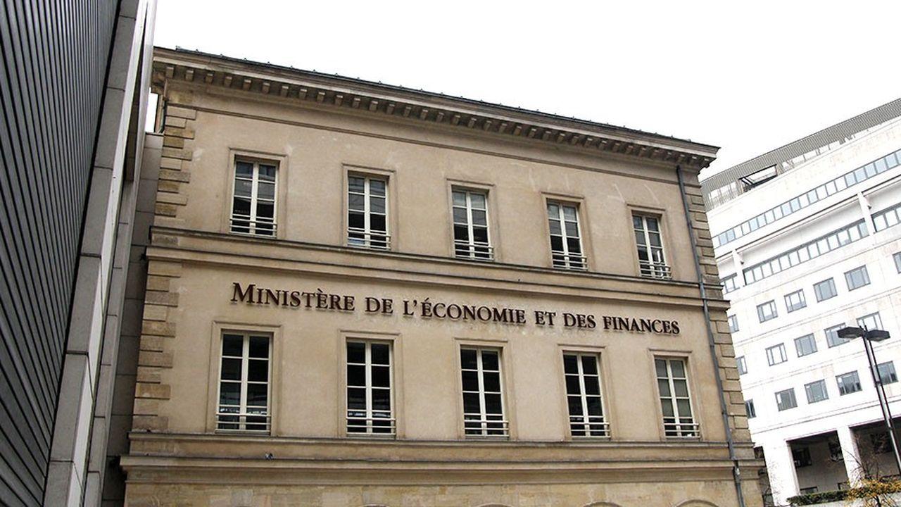 2151542_la-cour-des-comptes-doute-de-la-credibilite-des-plans-budgetaires-de-lexecutif-web-tete-0301260655922.jpg