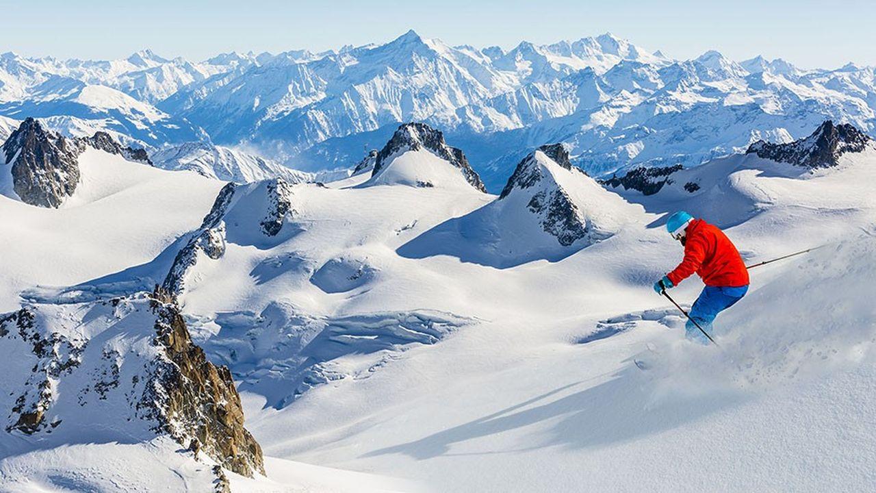 2151560_la-gestion-defaillante-des-stations-de-ski-des-alpes-pointee-du-doigt-web-tete-0301261903382.jpg