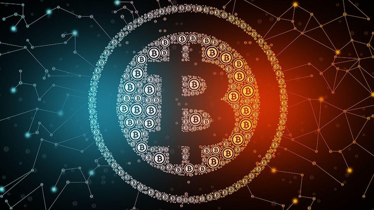 2151562_le-bitcoin-est-mort-vive-le-protocole-bitcoin-web-tete-0301264434414.jpg