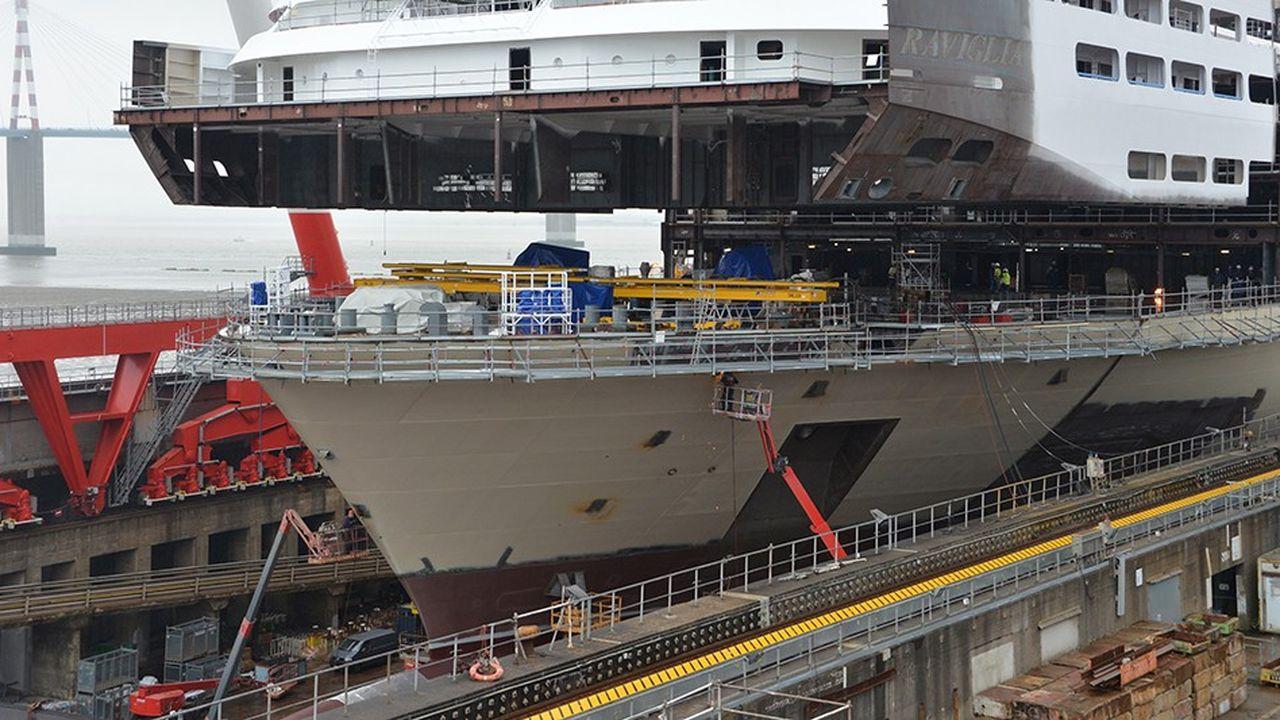 2152115_chantier-naval-novoferm-avance-en-symbiose-avec-stx-france-web-tete-0301253218952.jpg