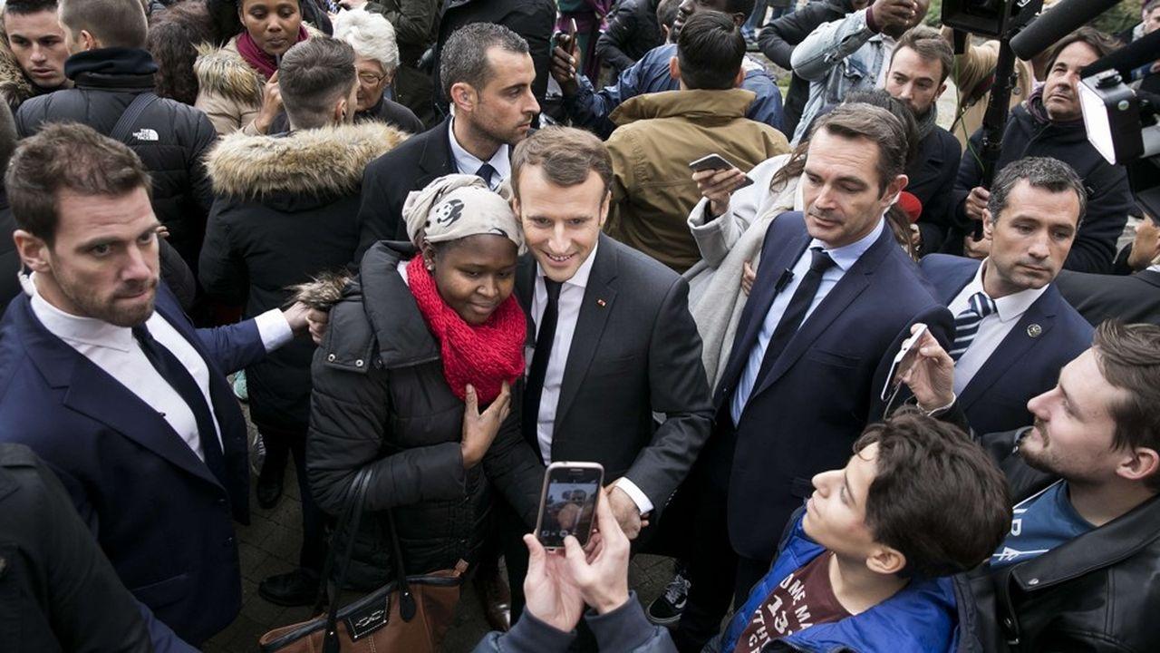 2153202_la-reconciliation-entre-francais-et-politiques-sera-longue-web-tete-0301286341652.jpg