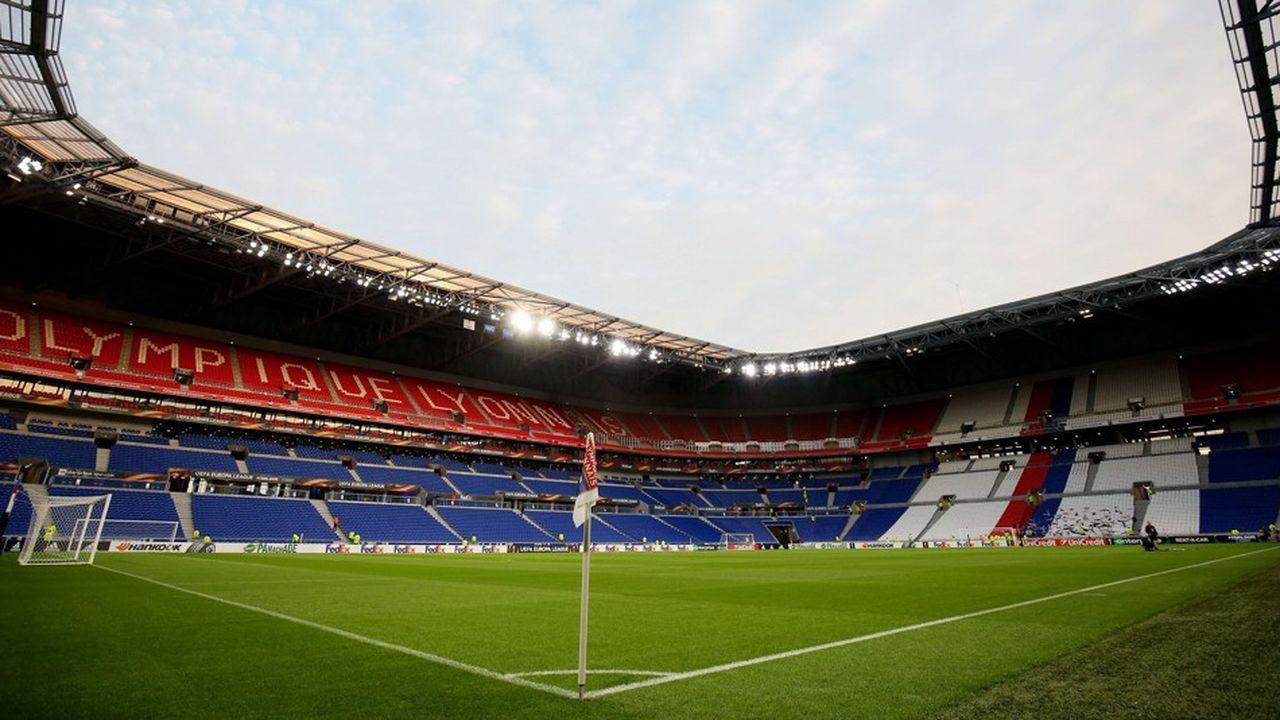 « Pour soutenir la compétitivité du football professionnel, il est nécessaire de le traiter comme un secteur à part. »