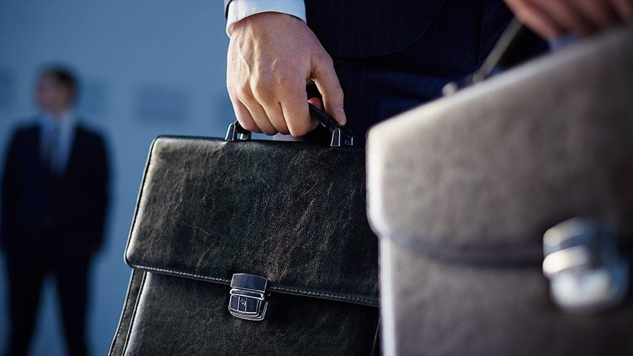 «Trop d'entreprises craignent aujourd'hui que la relation qui les lie aux indépendants soit requalifiée en contrat de travail.»