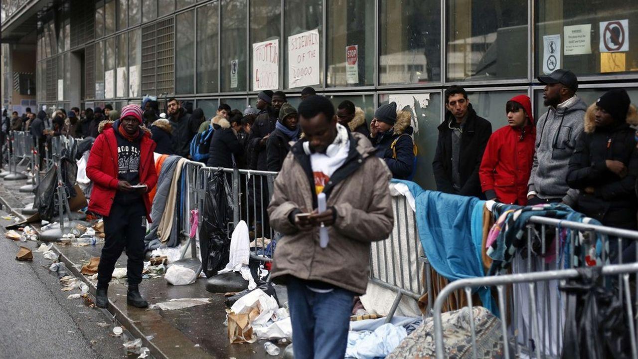 2155442_pourquoi-la-france-doit-souvrir-aux-migrants-web-tete-0301329442992.jpg