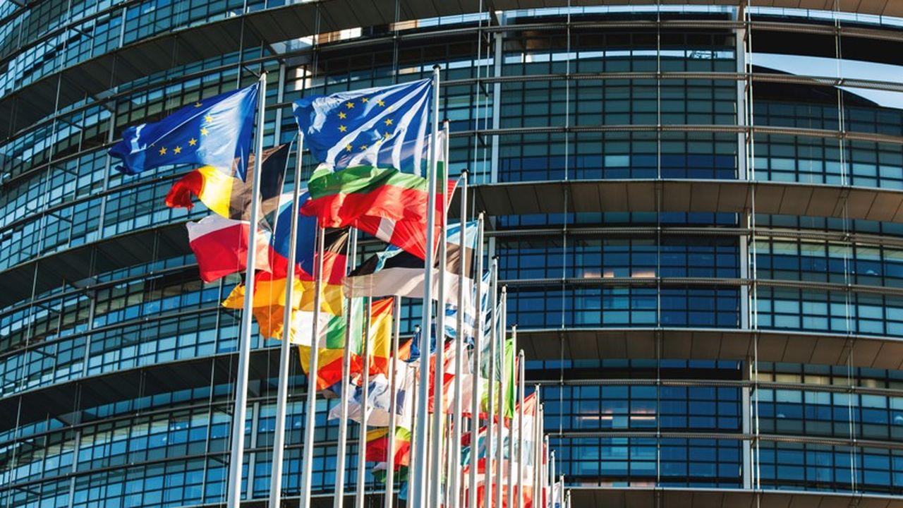 2156098_pour-une-nouvelle-force-politique-au-parlement-europeen-web-tete-0301334451167.jpg