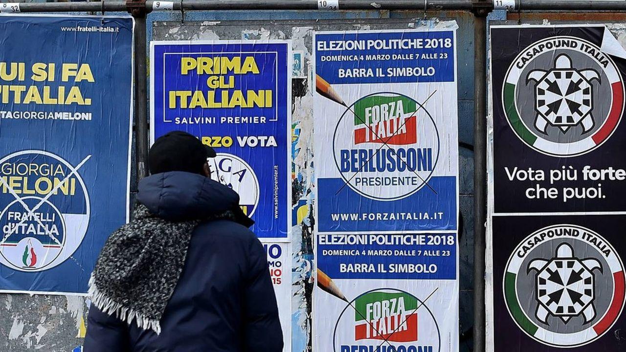 2156178_campagne-electorale-mensongere-en-italie-web-tete-0301339083939.jpg