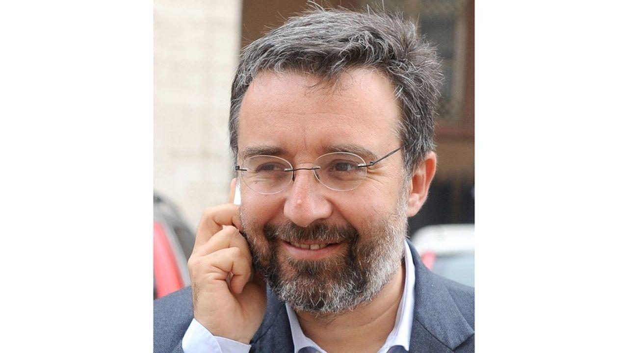 2156179_marc-damilano-litalie-est-le-miroir-des-difficultes-des-democraties-europeennes-web-tete-0301339342854.jpg