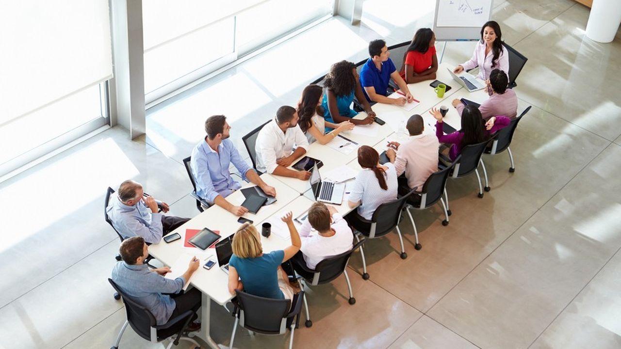 Faut-il promouvoir la participation des salariés à la gouvernance des entreprises?