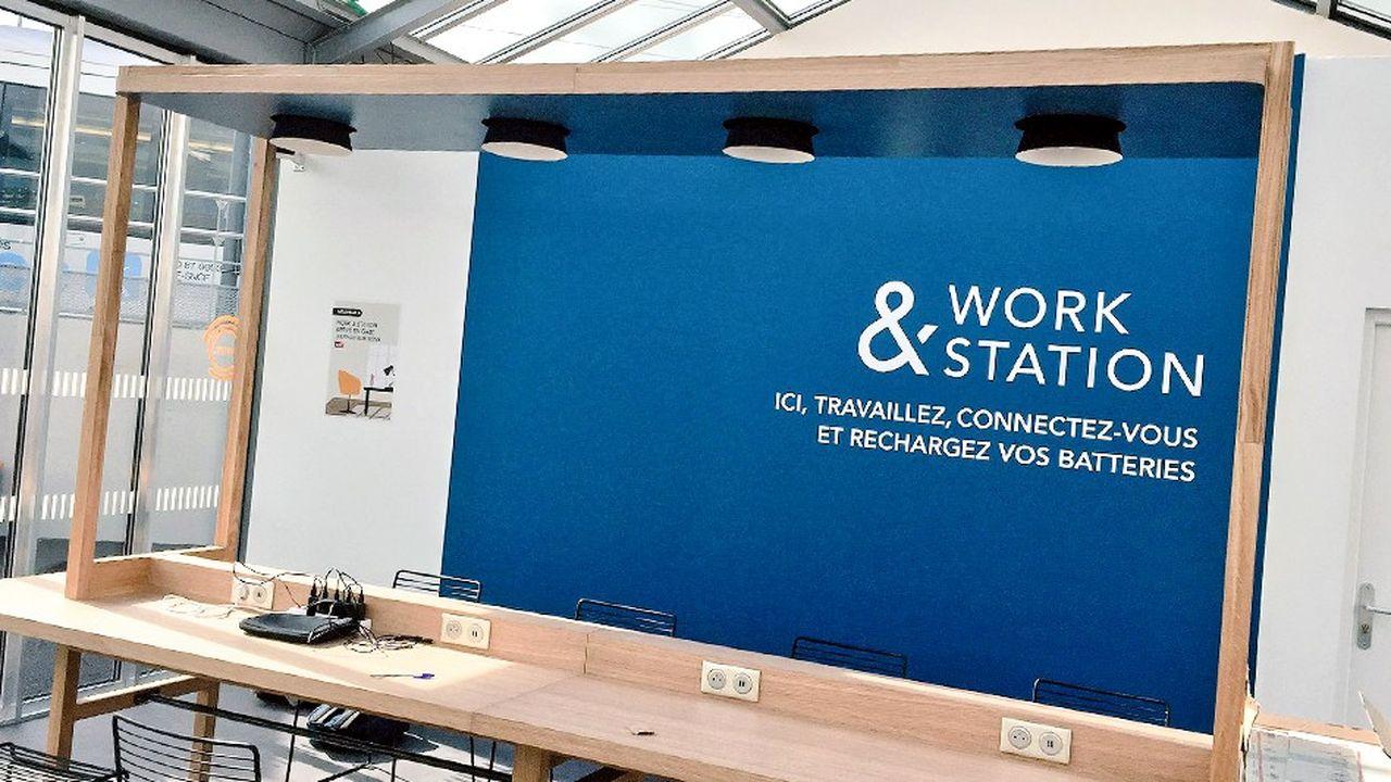 2156975_les-gares-franciliennes-se-modernisent-pour-plus-de-confort-web-tete-0301346980977.jpg