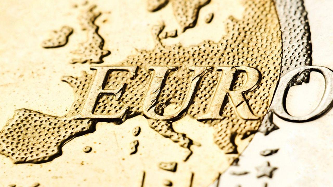 Il est illusoire de penser que la règle dite de «non-renflouement» sera un jour crédible.