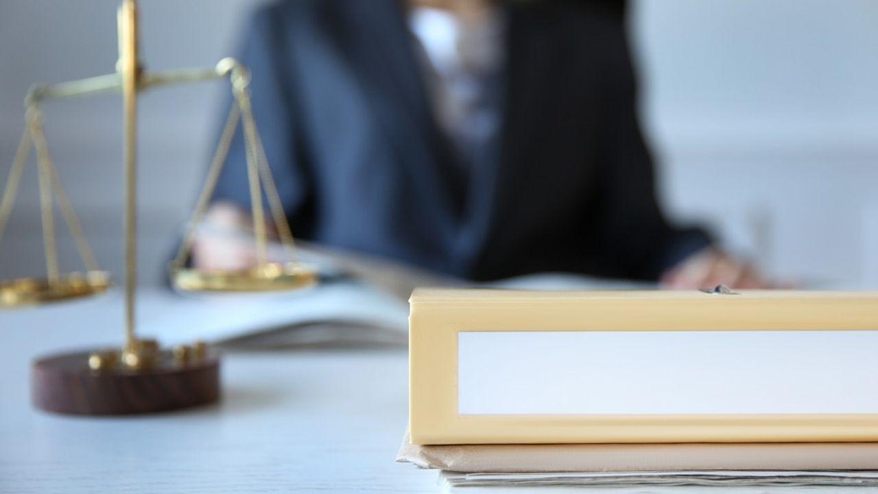 La semaine dernière, au terme de trois mois de négociations intenses, le parquet de Nanterre a signé en toute discrétion les premières conventions judiciaires d'intérêt public (CJIP) concernant une affaire de corruption