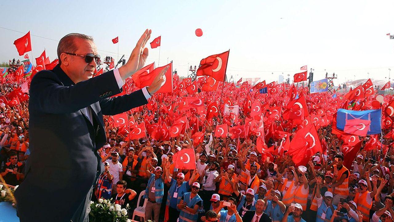 2161350_erdogan-lhomme-de-fer-de-la-turquie-web-tete-0301466865221.jpg
